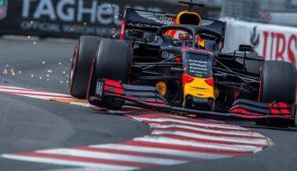 Azerbaijan, Singapore và Nhật Bản hủy bỏ giải đua xe F1 2020