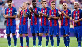 Barca và Messi, mối quan hệ có còn như trước?
