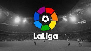 Các đội bóng La Liga thất thu nghiêm trọng do đại dịch Covid-19