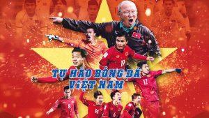 Bóng đá Việt Nam sẽ vượt qua khó khăn và hướng đến những mục tiêu lớn hơn