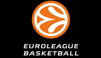 """Euro League – Nơi cho ra đời những trận bóng rổ kịch tính nhất """"lục địa già"""""""