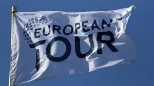 European Tour 2021 sẽ đem đến cho mọi người những điều vô cùng thú vị