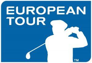 European Tour xảy ra trường hợp hy hữu