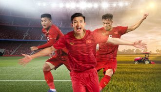 """Cùng nhìn lại điểm nhấn """"đáng buồn"""" của bóng đá Việt Nam 2020 và hướng đến mục tiêu mới trong năm 2021"""