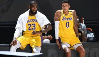NBA ngày 1/2: Jazz mất 'bất bại', Clippers vượt lên dẫn đầu