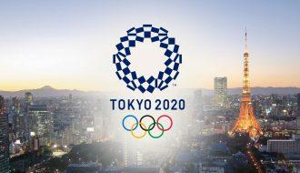 Olympic 2020 có thể bị hủyOlympic 2020 có thể bị hủy