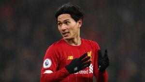 Những lý do khiến tiền đạo Takumi Minamino rời Liverpool được tiết lộ