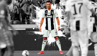 Ronaldo xứng danh cầu thủ xuất sắc nhất lịch sử Champions League