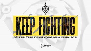 Keep-fighting3
