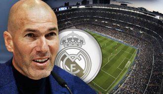 Zinedine Zidane nghệ sĩ sân cỏ tài hoa hay vua thẻ đỏ của làng túc cầu?